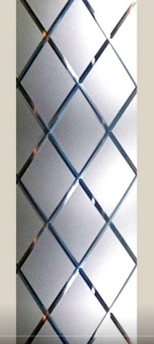 Алмазная гравировка Балаково