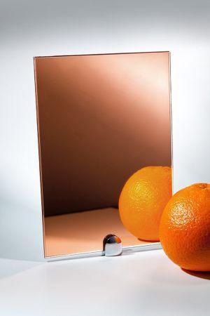 Зеркало золото Балаково