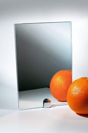 Зеркало серебро Балаково