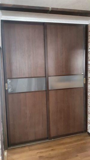 Шкаф купе Балаково
