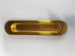 Ручка Матовое золото Китай Балаково