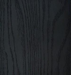 НОВИНКА!!! Ясень черный ПРЕМИУМ Балаково