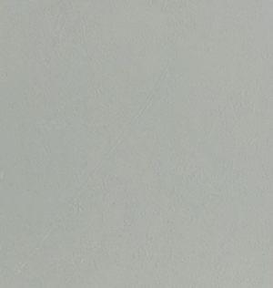 НОВИНКА!!! Лофт Белый ПРЕМИУМ Балаково