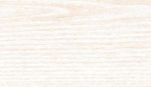 Ясень амереканский Балаково