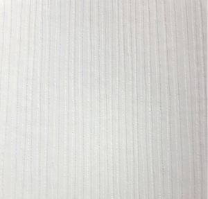 Белый кремовый Балаково