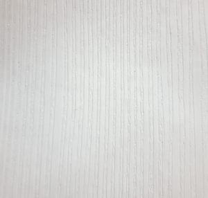 Белый премиум Балаково