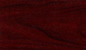 Красное дерево темное Балаково