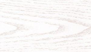 Перламутровое дерево белое Балаково