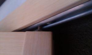 Система для дверей гармошка Балаково