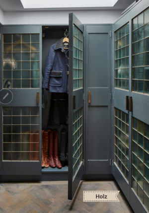 Распашная дверь Балаково