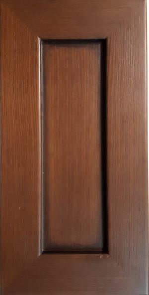 Рамочный фасад 1 категории сложности Балаково