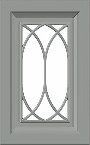 Рамочный фасад 4 категории сложности Балаково