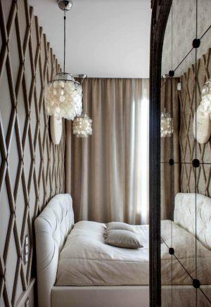 Декорированная стена Балаково
