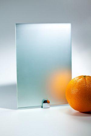"""Зеркало """"сатин"""" серебро Балаково"""