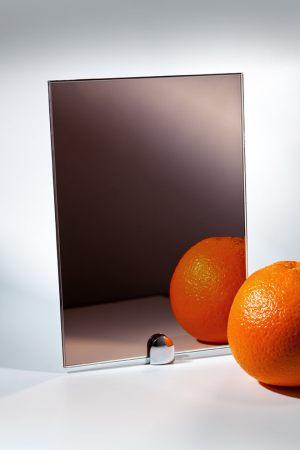 Зеркало бронза Балаково